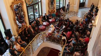 Ősbemutató és különleges operapremier a Szegedi Nemzeti Színház műsorán