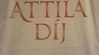 Kaszás Attila-díj 2014 – Elindult a második forduló