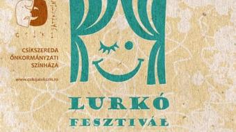 Magyarországi és erdélyi társulatok a csíkszeredai Lurkó Fesztiválon