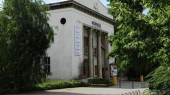 Jubileumi évadra készül a Bartók Kamaraszínház