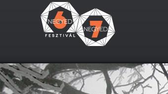 Ma kezdődik a Negyed6negyed7 Fesztivál