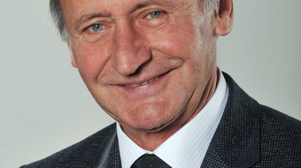 Reviczky Gábor: a Kossuth-díj minőségi tanúsítvány