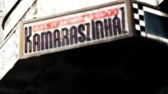 A Budapesti Kamaraszínház dolgozói megkapták elmaradt béreiket