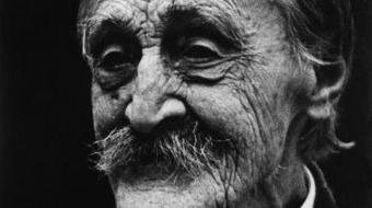 Kiállítás mutatja be Koós Zsófia és Kós Károly színházi munkásságát