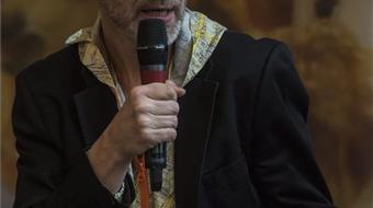 Zsótér Sándor rendezi A bűvös vadászt