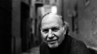 Kertész Imre Felszámolás című regényének színpadi adaptációja Strasbourgban