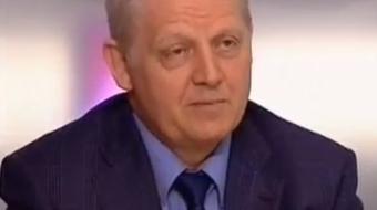 Tarlós István nem támogatja A hatodik koporsó bemutatását