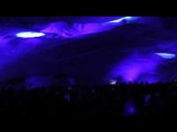 Sziget - Argentin utcaszínház, cirkusz és kortárs tánc