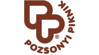Pozsonyi Piknik – Kulturális fesztivál a Pozsonyi úton