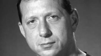Schlanger András lett a nyíregyházi színház igazgatója
