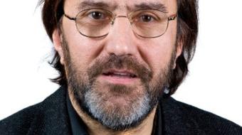 Távozik a Nemzeti Színháztól Eperjes Károly