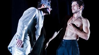 Mégsem mutatja be a Mephistót a Vígszínház