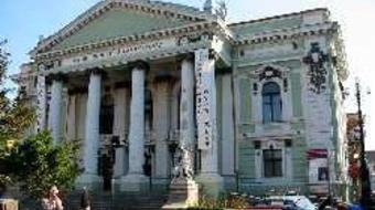 Nagyváradi művészeket bemutató fesztivált alapít a Szigligeti Színház