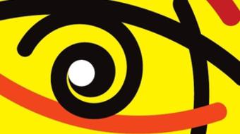 A színházi jövőbe látó 3. SZEM – Színházi egyetemek újra Miskolcon