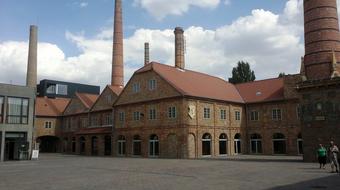 Együtt tartják a Zsolnay Fesztivált és az Egyetemi Napokat Pécsen