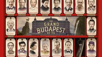 Bucsi Réka kisfilmje nem kapott Oscar jelölést