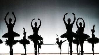 Etűdök – Premierre készül a Magyar Nemzeti Balett