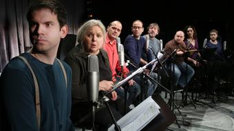 Tizenegy teátrum a Pécsi Családi Színházi Fesztiválon