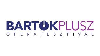 Széles kínálattal várja vendégeit a miskolci Bartók Plusz Operafesztivál