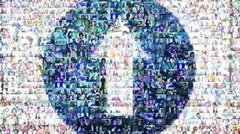 +1 - Folytatódik a Krétakör online politikai műsora