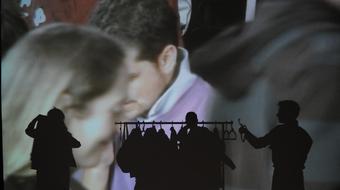 Közönségből közösség? Folytatódik a Gyújtópont-sorozat a Trafóban
