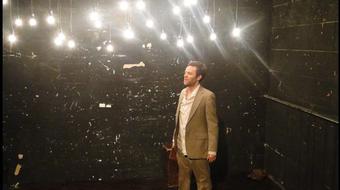 Megváltoztatta az életemet – Beszélgetés a Kaddis rendezőjével