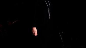 Rose – Vári Éva monodrámája a Spinoza Színházban