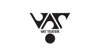 Észt Intézet: Fókuszban a VAT Színház