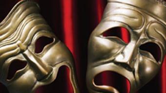 Négy budapesti színház vezetésére írnak ki pályázatot