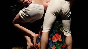 Fennállásának legsikeresebb évadát zárta Szkéné Színház