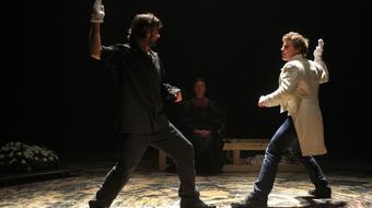 Hamlet Mikolcon