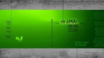 Mesés ajánlat - Recenzió a dráMAI mesékről