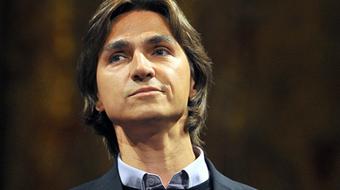 Beismerte a Bolsoj művészeti igazgatója elleni támadást a színház egy ünnepelt szólótáncosa