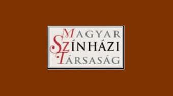 NKA-kuratórium: tiltakozik a Magyar Színházi Társaság
