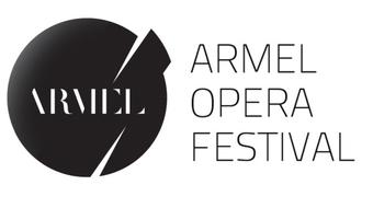 Főszereplők jelentkezését várja az Armel Opera Festival