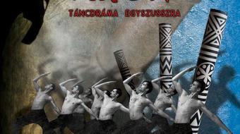 Magyarországi turnéra készül a Háromszék Táncegyüttes