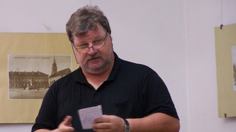 Négy premier a Gyulai Várszínház programjai között