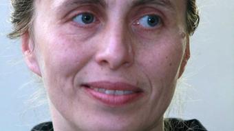 Déry-díjat kapott Tompa Andrea