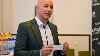 Jövőre is rekordot döntene a Szegedi Szabadtéri Játékok