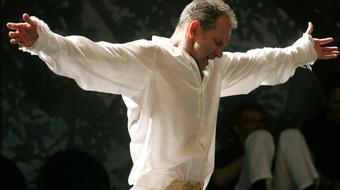 Rijekába utazik a Nemzeti Színház Tartuffe előadása