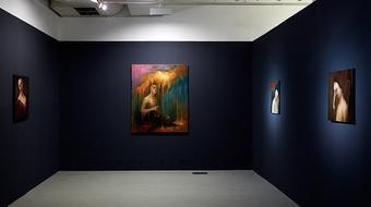 """""""Exhibicionista művészként szeretnénk, ha ránk irányulna a lehető legtöbb figyelem"""""""
