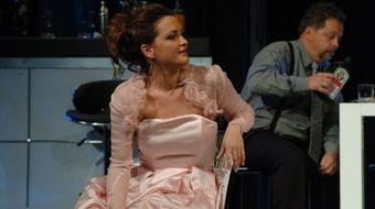 Három bemutató a Szegedi Nemzeti Színház novemberi műsorán
