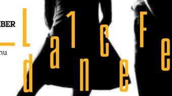 Nemzetközi tánckavalkád az L1danceFesten