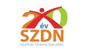 Iskola és erőszak a színházi nevelésben
