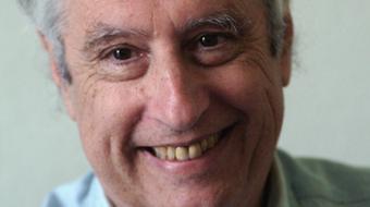 A zöld porszívó esete a kritikával – Beszélgetés Koltai Tamással