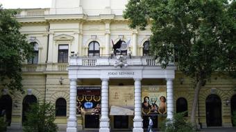 Magyar regéket és mondákat állítanak színpadra középiskolások Békéscsabán