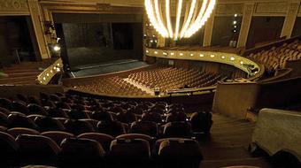 A Bizánc című operával indítja évadát a Kolozsvári Magyar Opera