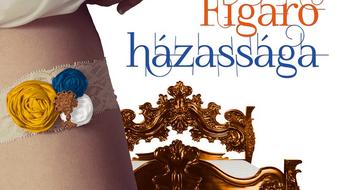 JÁTÉK – Nyerjen jegyet a Figaro házassága című előadásra! LEZÁRVA