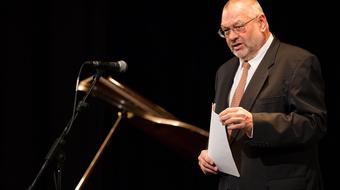 Megnyílt a Budaörsi Latinovits Színház