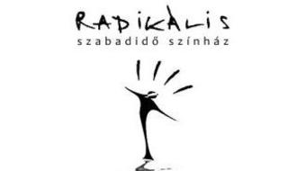 Intenzív és radikális időtábor